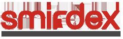 smirdex_logo