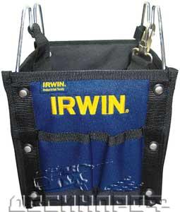 10505371 Подсумок для инструментов Irwin (США)