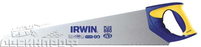 10503632 Ножовка Juniorsaw Irwin (США)